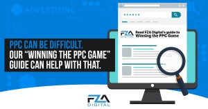 Winning the PPC Game: Proven Strategies for Generating Leads with Google Ads